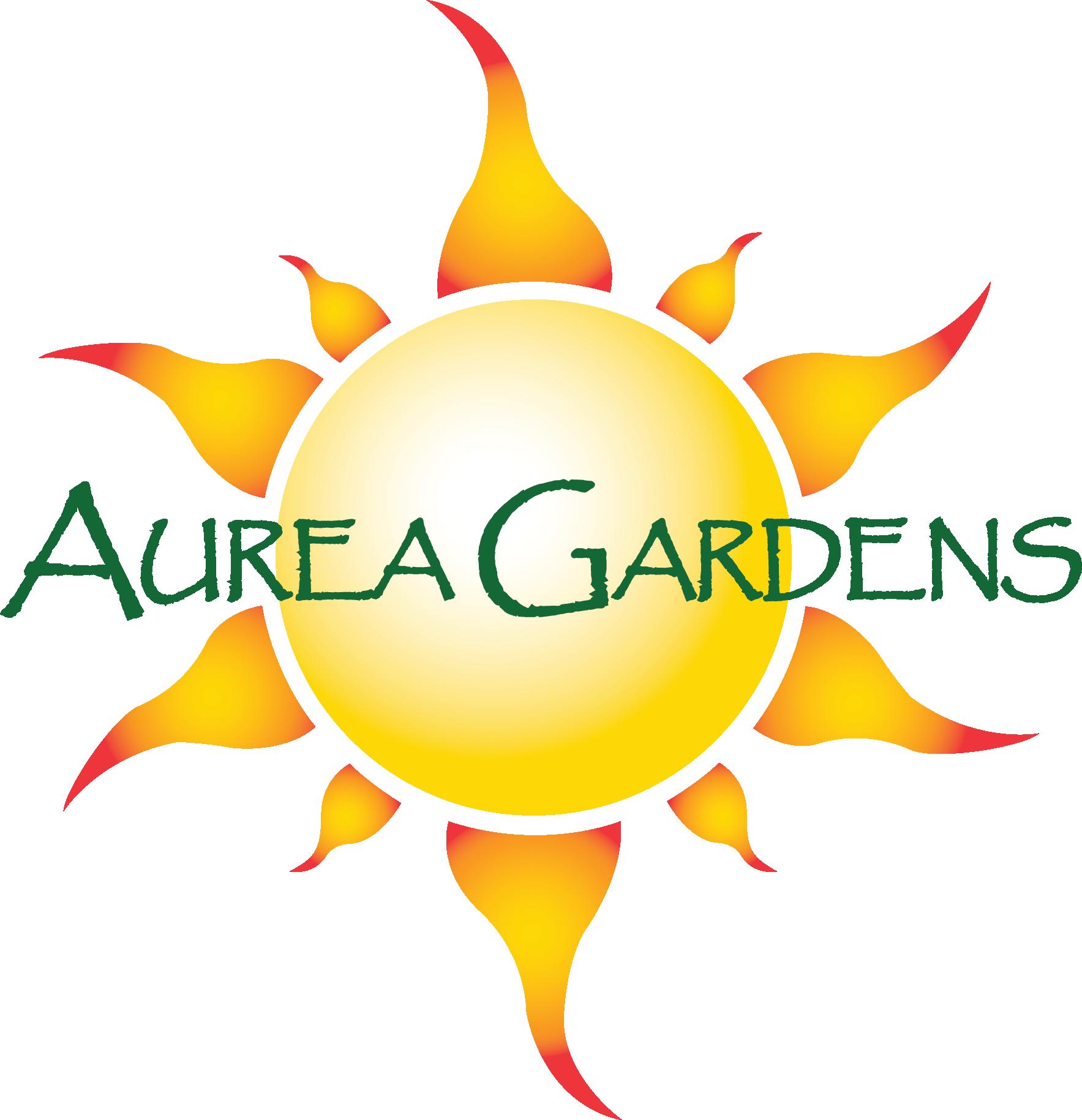 Aurea Gardens